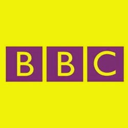 BBCPurple